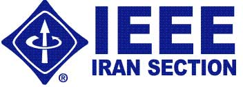 IEEE_Iran_Section.jpg